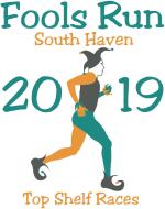 Fools Run - South Haven