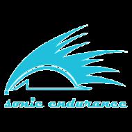 Sonic Endurance Lake Placid Camp