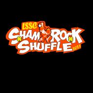 LSSC Shamrock Shuffle