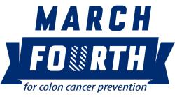 March Fourth 5k