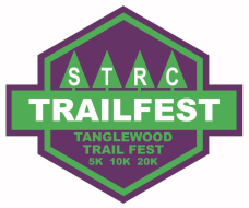 Southern Tier Trail Fest at Tanglewood