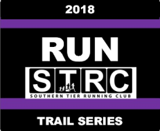 STRC Trail Series