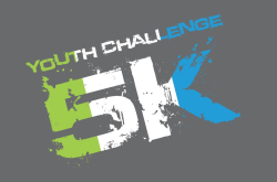 Youth Challenge 5k