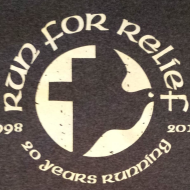 Kansas Mennonite Relief Sale - Run/Walk for Relief 5k