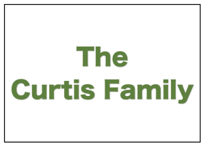 The Curtis Family
