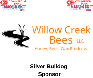 Willow Creek Bees, LLC