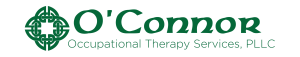 O'Connor Occupational Therapy