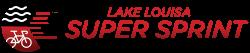 Lake Louisa Duathlon Sprint Series