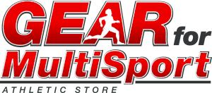 Gear for Multisport