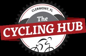 The Cycling Hub