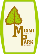 Miami County Park District's Trail Run Challenge Series