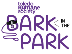 Toledo Humane Society's 2021 Bark in the Park - Virtual 5K/10!