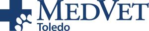 MedVet Medical & Cancer Center for Pets