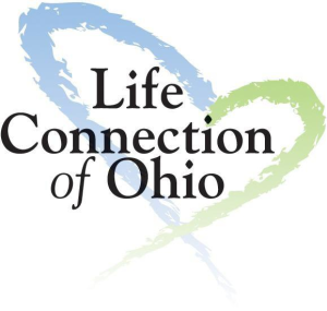 Life Connection of Ohio