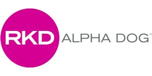 RKD Alpha Dog
