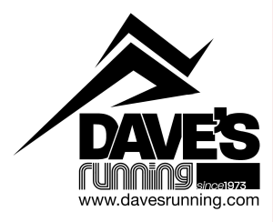 Dave's Performance Footgear