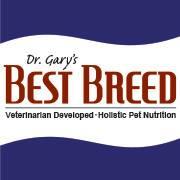 Best Breed Pet Foods