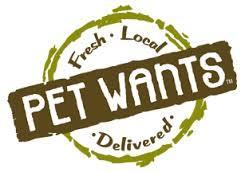 Pet Wants Perrysburg