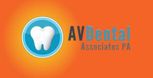 AV Dental Associates