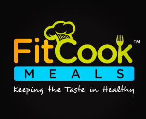 Fit Cook Meals