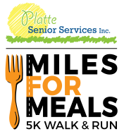"2019 Miles for Meals - ""Halloween Hustle"""