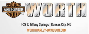 Worth Harley-Davidson North, Inc.