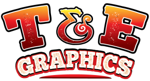 T&E Graphics