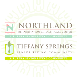 Tiffany Springs by Tutera