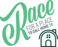OHFA & OCCH Race for a Place (to call Home) 5K