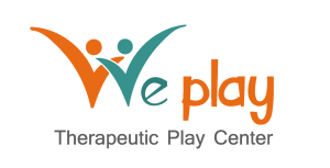 We Play Therapeutic Play Center
