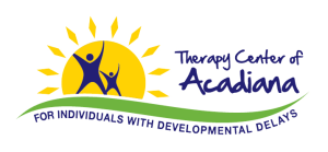 Therapy Center of Acadiana