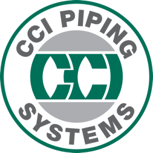 CCI Piping Systems, Inc.