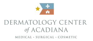 Dermatology Center of Acadiana