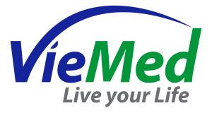 VieMed