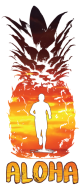 The Running Hawaiian 5k Run/Walk