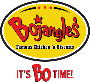 Bojangles Surfside