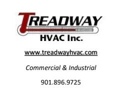 Treadway HVAC