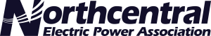 Northcentral Electric Power Association