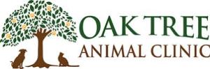 Oak Tree Animal Clinic