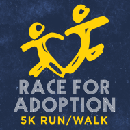 Race For Adoption