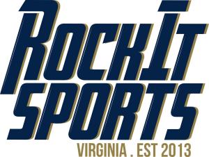 RockIt Sports