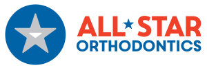 All Star Orthodontics