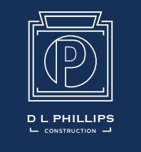 DL Phillips Construction