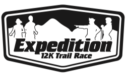 Expedition 12K