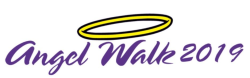 Toledo Angel Walk 2019