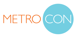 Metrocon