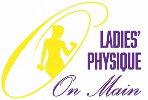 Ladies Physique on Main