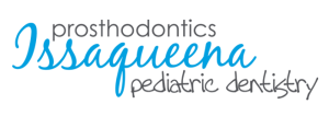 Issaqueena Prosthodontics and Pediatric Dentistry