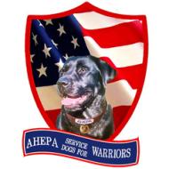 AHEPA 72 Spring Sprint