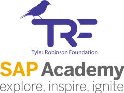 SAP Academy Purple Run